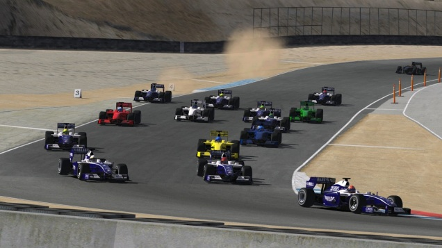 iracing-laguna-f1-race-start