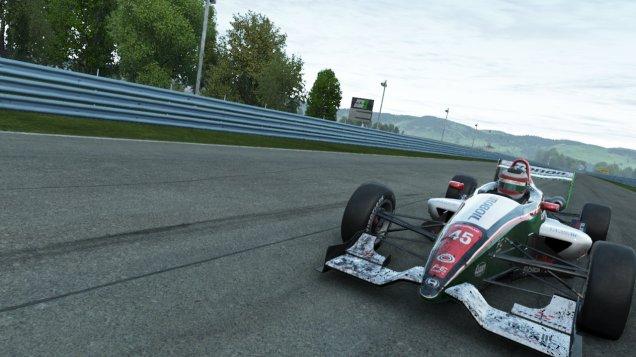 project-cars-watkins-formula-c-2014-08-08-037